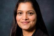 Patel-Kiran -LewisKnopf.jpg