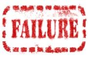 failurestamp250x177.jpg