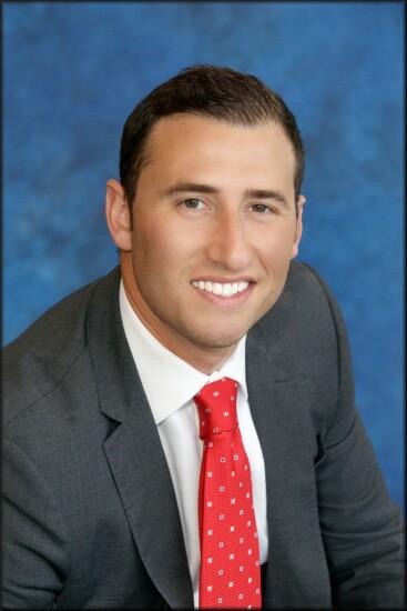 Justin Gelbman Oppenheimer & Co. advisor.jpg