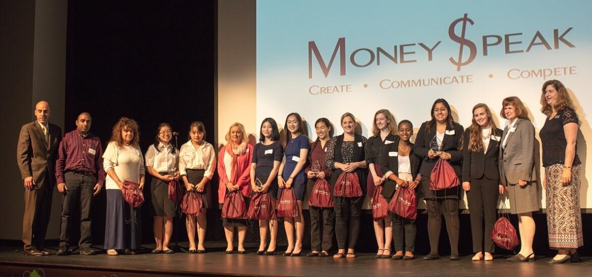MoneySpeak2017-MercadienFoundation.jpg