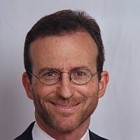 Jeffrey Pretsfelder