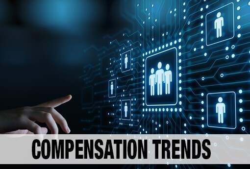 COMPENSATION-TRENDS two.jpg