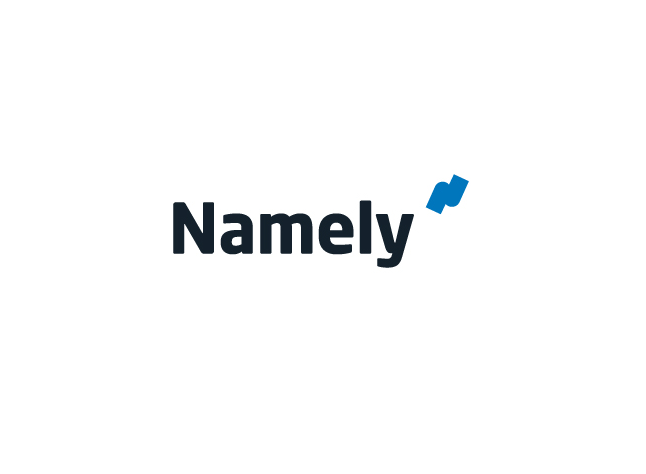 Namely-1.png