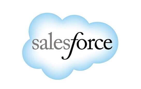 2. salesforce.jpg