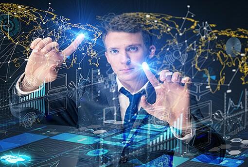 Data and analytics architectures evolve.jpg