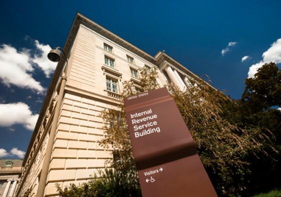 IRS building - up angle.jpg