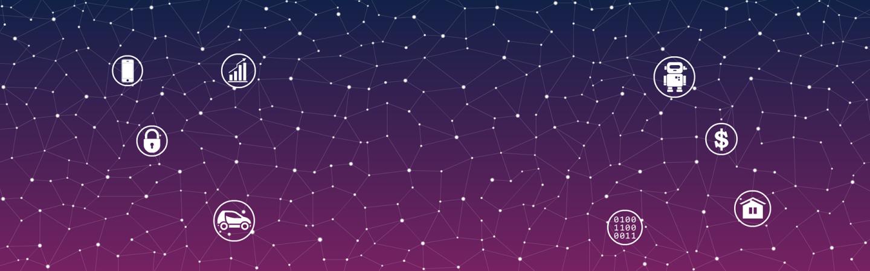 Nav Background Image - Insurance Analytics & AI 2018