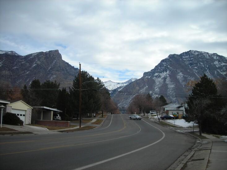 112118-Provo-Utah