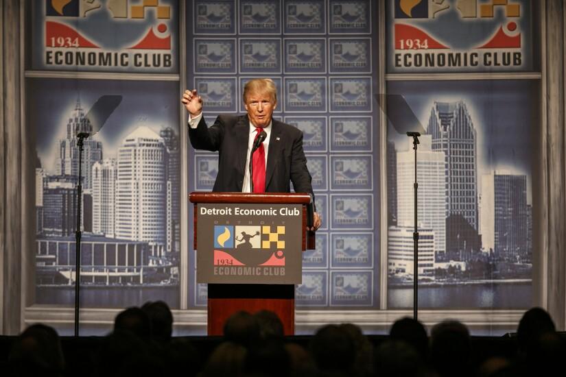 Trump.Bloomberg1.jpg