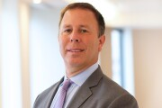 Michael Stern Oppenheimer & Co. branch manager.JPG