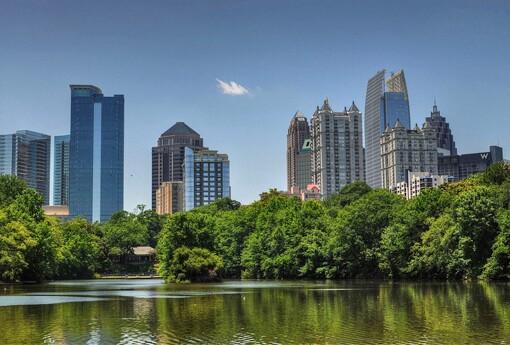 Atlanta-GA.jpg
