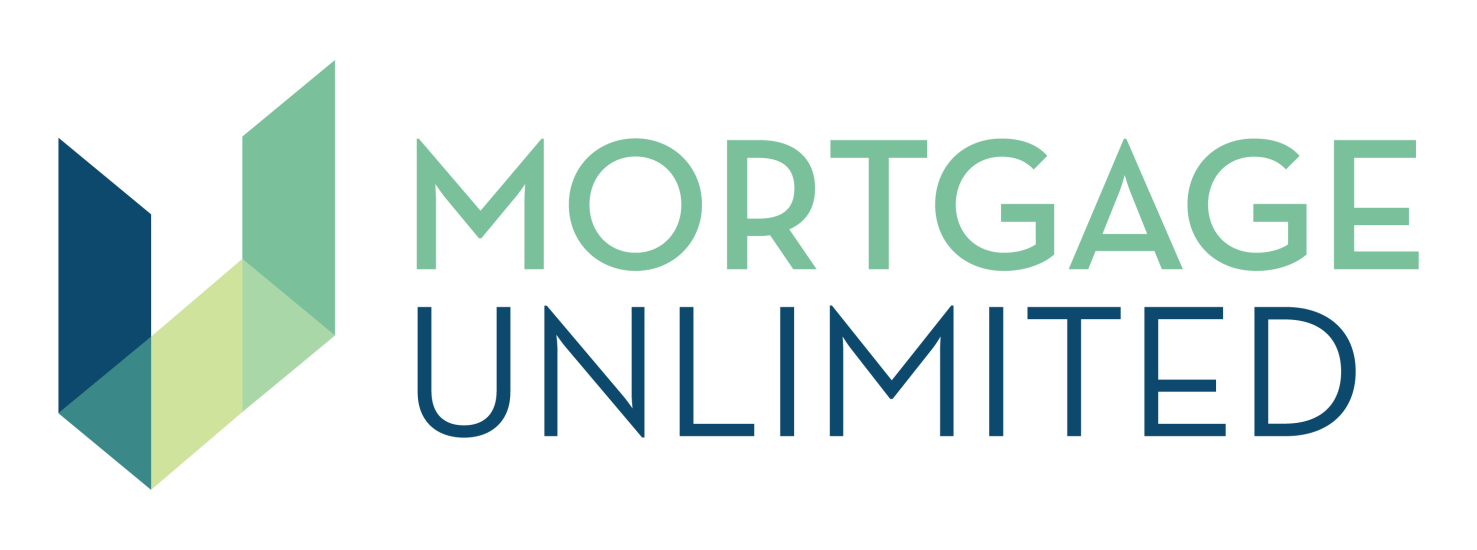 Mortgage Unlimited.png