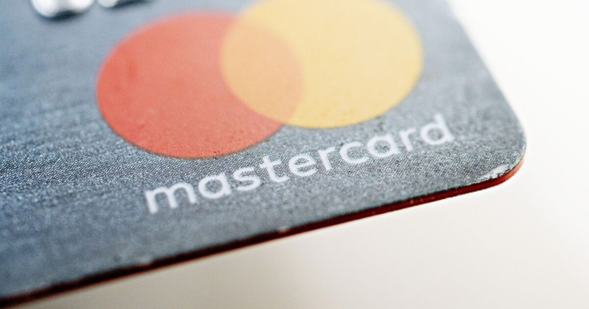 Mastercard fleshes out its crypto strategy