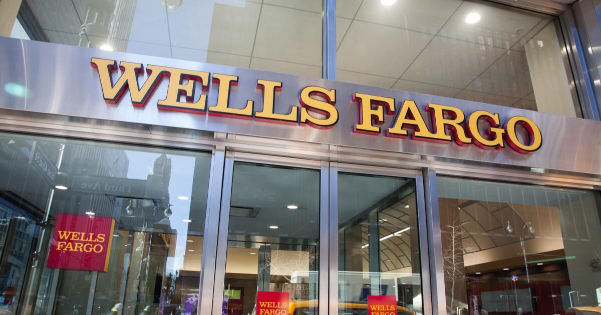 Wells Fargo pays $3 billion, avoids prosecution for...