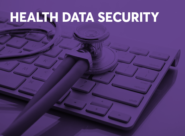 lead slide safeguard wellness data