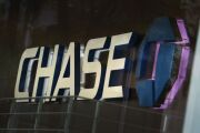 chase-090420-topten.jpeg
