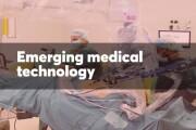 Medical Tech 0.jpg