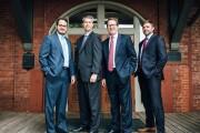 Four Named Partner - HHM CPAs.jpg