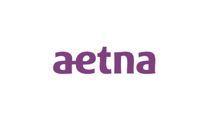 9 aetna.png