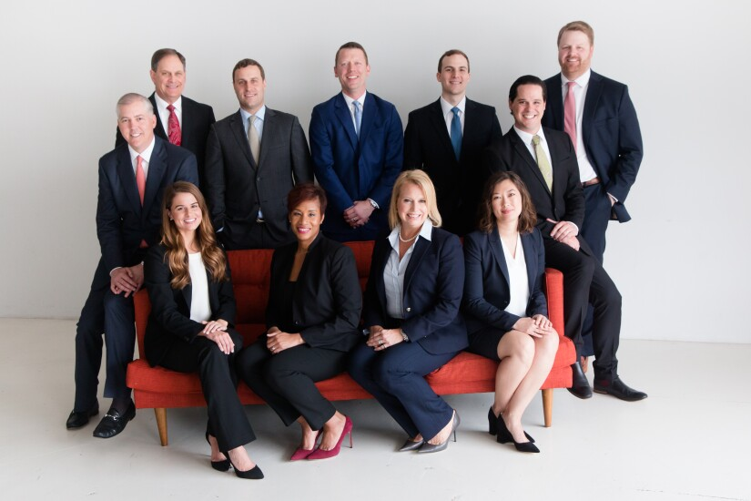 Americana Partners group team photo.jpg
