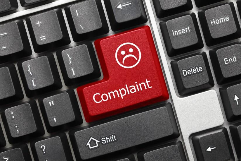 complaint-keyboard-82730161-adobe.jpeg