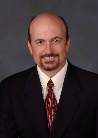 Scott Ellis, America First CU.jpg