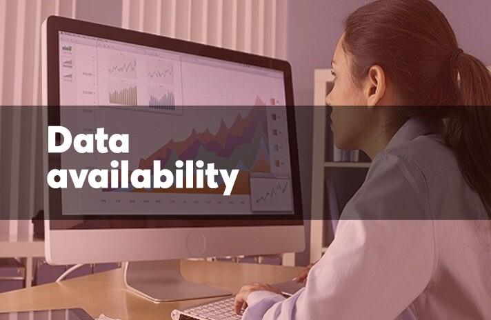 Data Access Cover.jpg