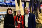 Erica and Advisory board members[1].jpg