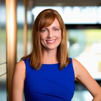 Shannon Barrow is director of marketing for Docutech
