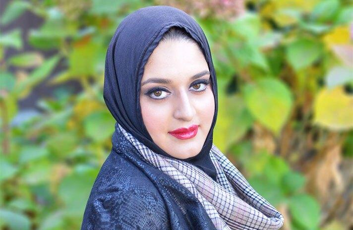 Minal Hasan, founder and managing partner at K2 Global.