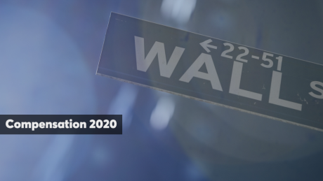 Comp report $2 million category 2020 edition