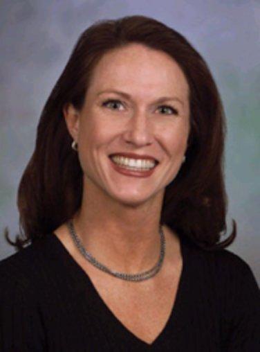 Gilianne Carter, Cornerstone Credit Union League 2.jpg