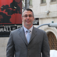 Chris-Orlando-CEO-Elite-Advisor-Consulting
