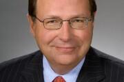 Huntington CEO Stephen Steinour