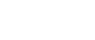 AB Conf Calls - Conference Logo - 280x120