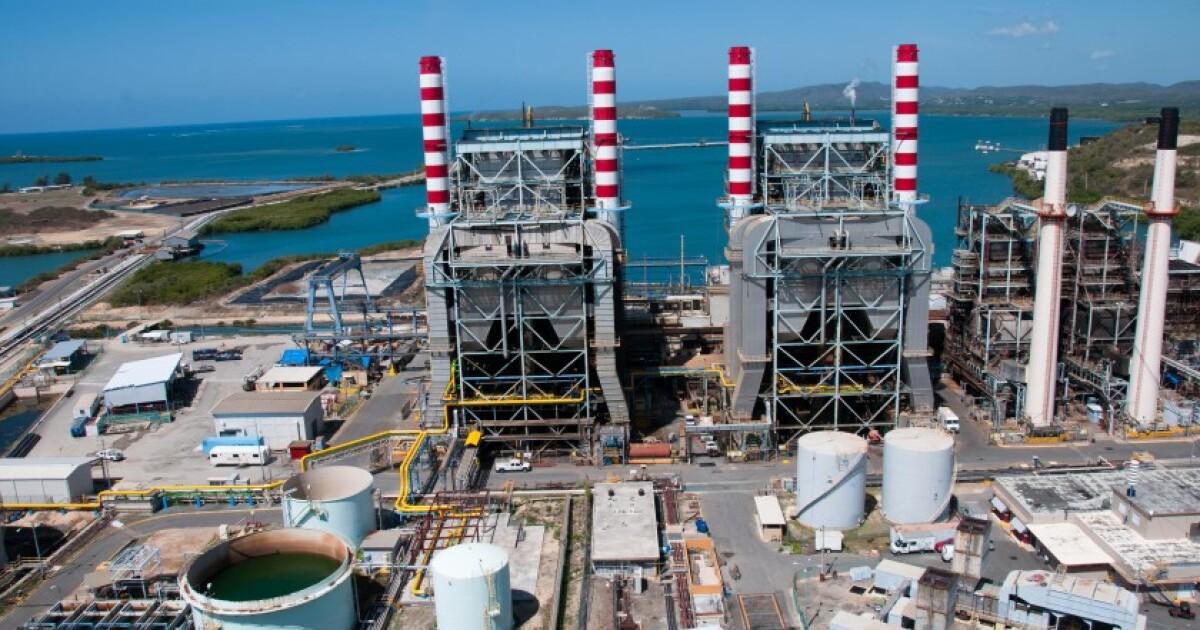 Photo of Puerto Rico union sues against PREPA privatization | Bond Buyer
