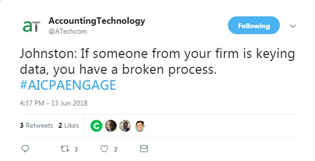 Engage 2018 - Rekeying