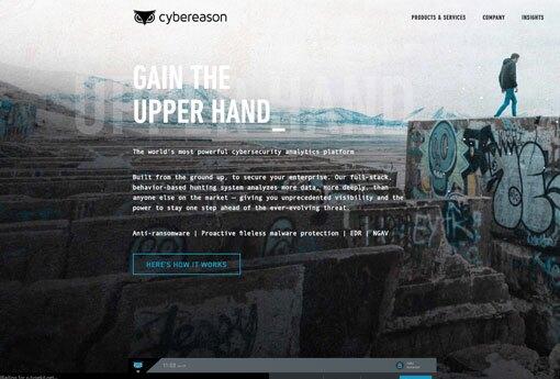 Cybereason.jpg