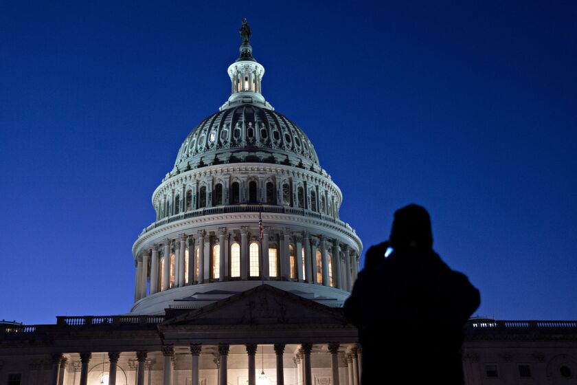 The new tax law, passed by Congress wanted, downgrades IRAs as estate planning vehicles.
