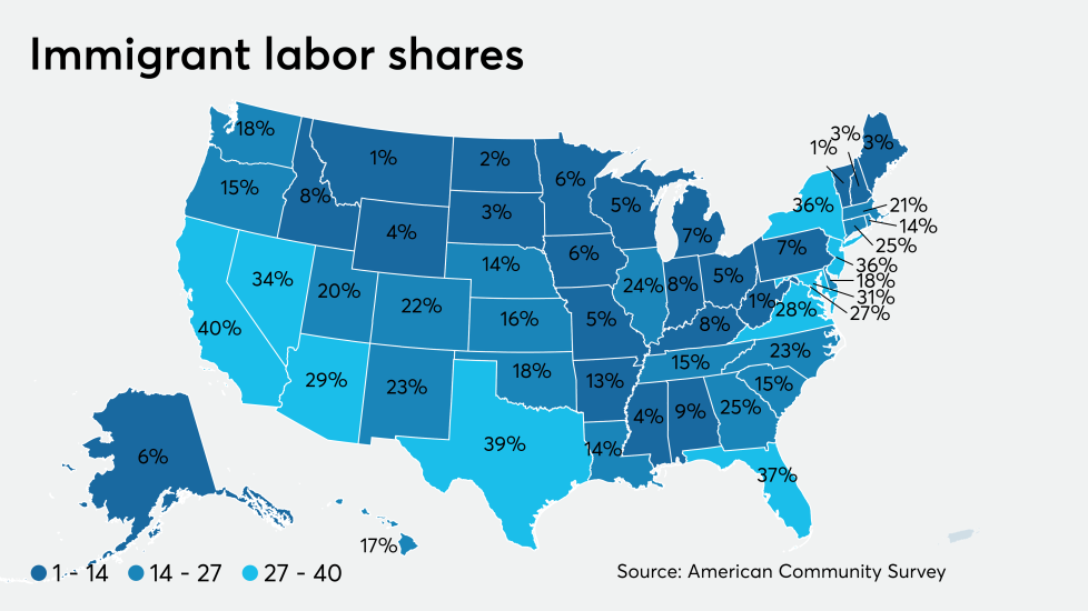NMN10262020-immigrant labor.png