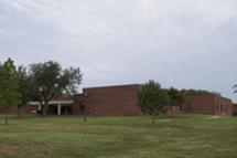 Kansas Neurological Institute 1.png