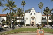 San_Diego_State