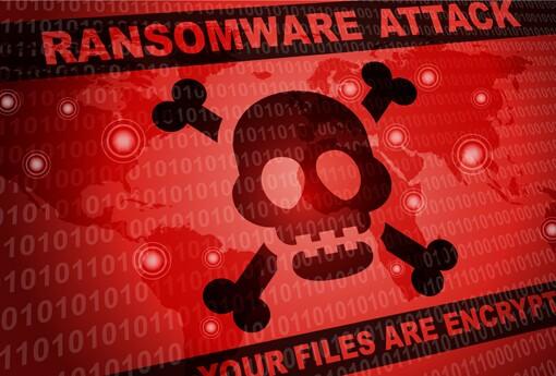 Malware protect or fail.jpg