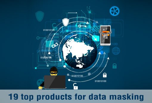 19-top-products-for-data-masking.jpg