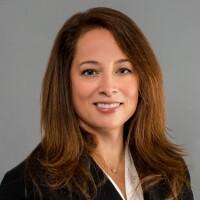 Carrie Duarte of PwC