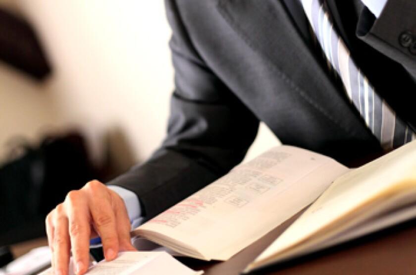 lawyer-fotolia.jpg