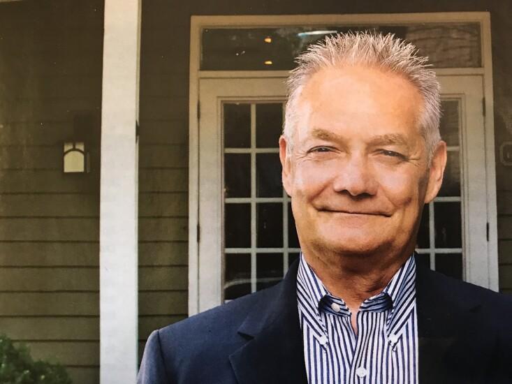 David Blaydes Retirement Planners International pro bono July 16 2018