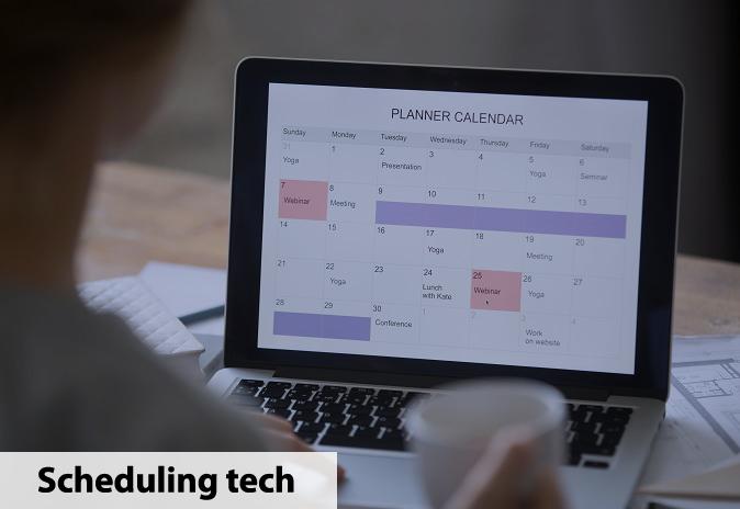 TechSchedulingLeadSlide.png