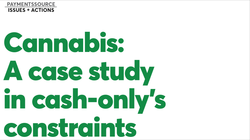 d39466-cannabis-dispensaries-cover.png
