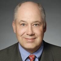 Gerald Maatman